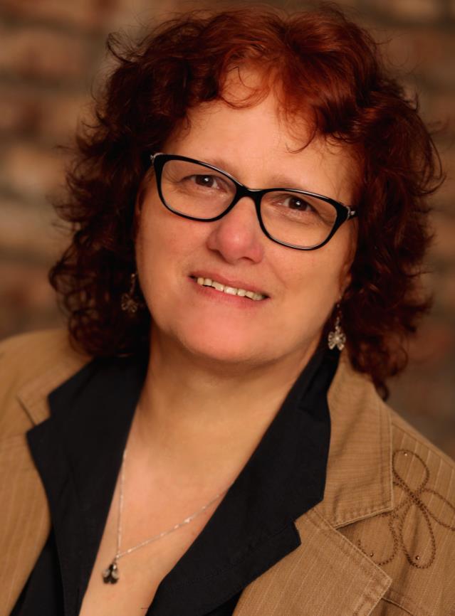 Helga Loser-Cammann, Korrektorat und Lektorat Köln